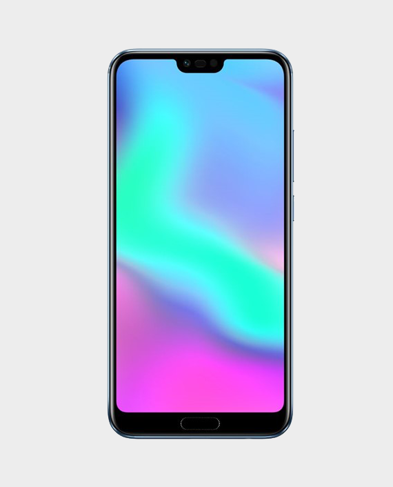 Huawei Honor 10 Price in Qatar and Doha