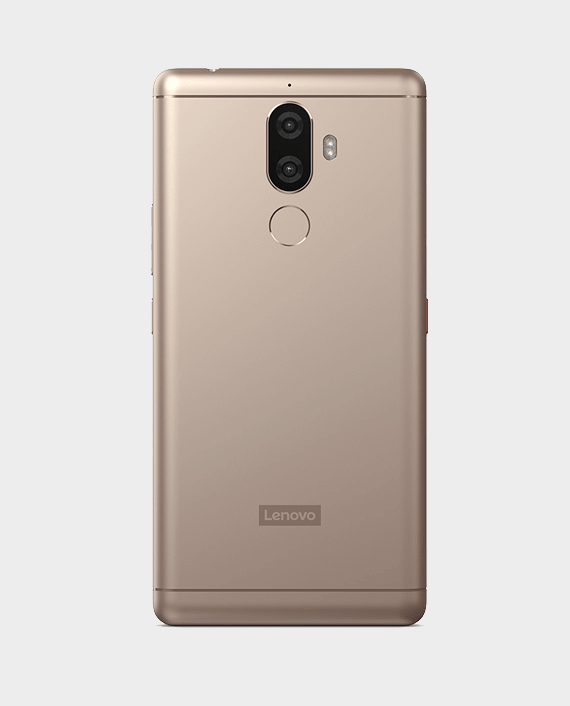 Lenovo Mobile Price in Qatar