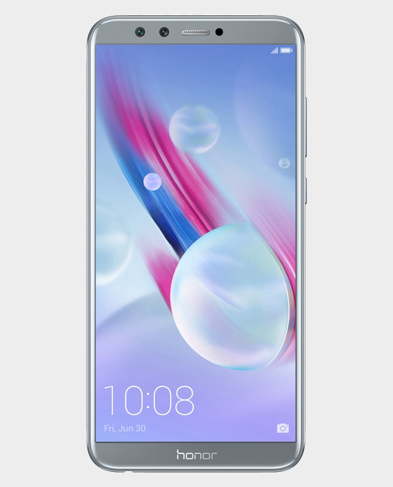 Huawei Honor 9 Lite Price in Qatar and Doha