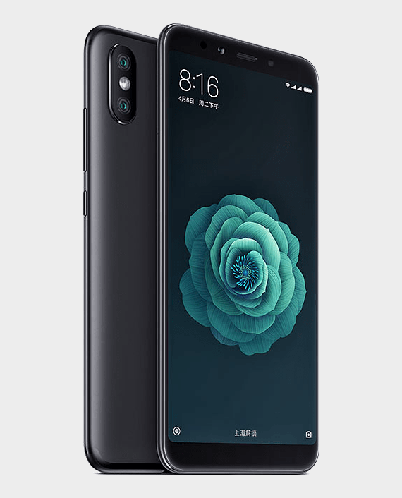 Xiaomi Mobile Price in Qatar and Doha