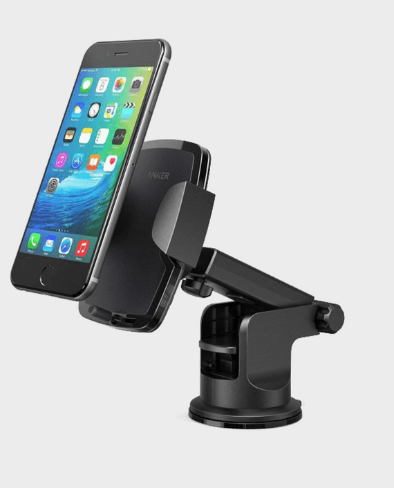 Anker Car Mount in Qatar