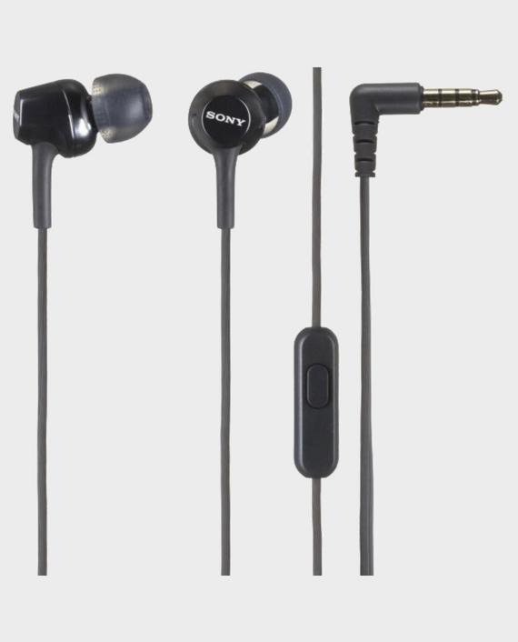 Sony Headset in Qatar