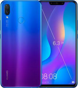 Buy Huawei Nova 3i Price in Qatar and Doha - AlaneesQatar Qa