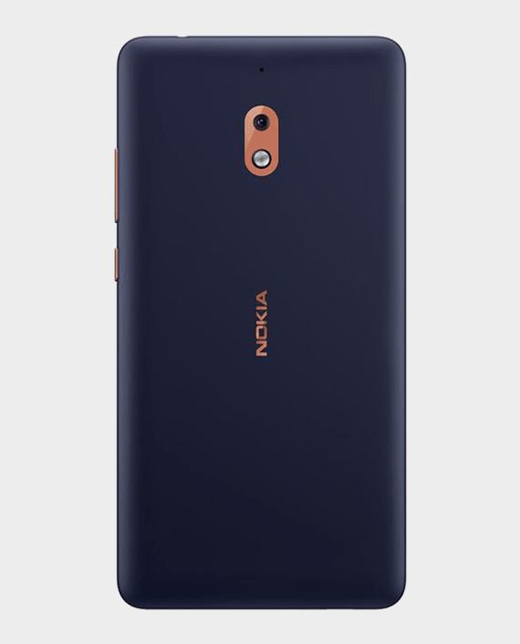 Nokia 2.1 Price in Qatar Lulu