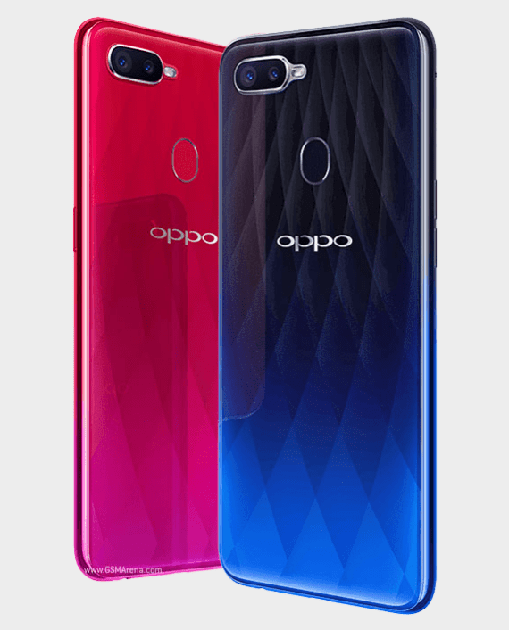 Oppo F9 Price in Qatar Lulu – Souq – QatarLiving