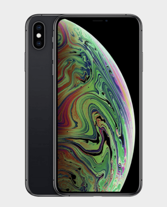 Apple iPhone XS Max in Souq – Virgin – Carrefour – QatarLiving
