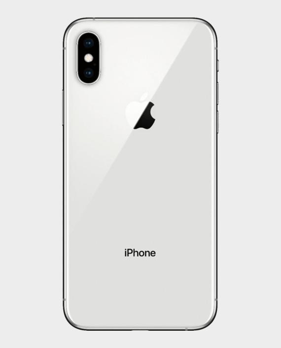 Apple iPhone XS Price in Qatar Lulu