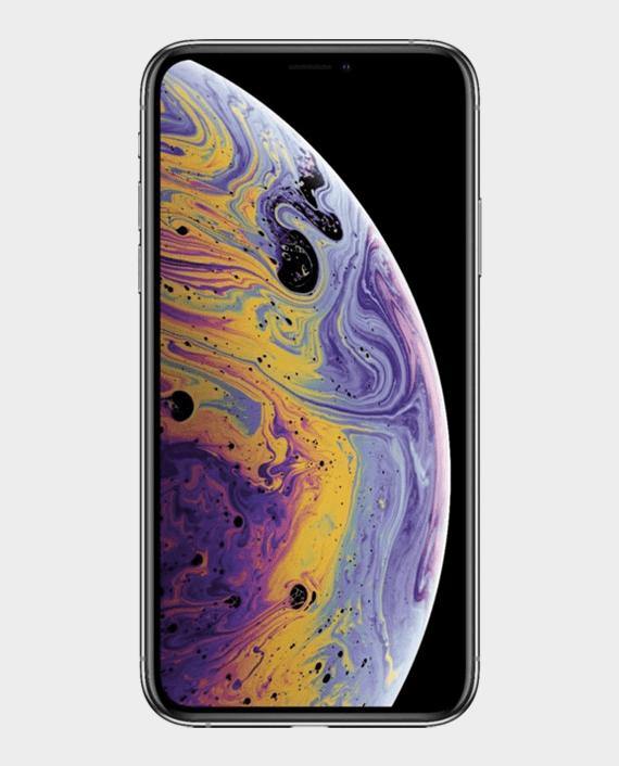 Apple iPhone XS Price in Qatar Souq – Jarir – Carrefour – Virgin – Vodafone – Ooredoo