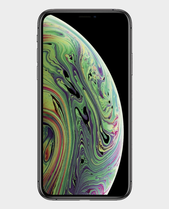 Apple iPhone XS Price in Qatar Lulu