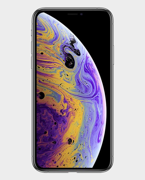 apple-xs-01-min