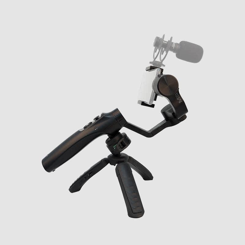 camera accessories in qatar