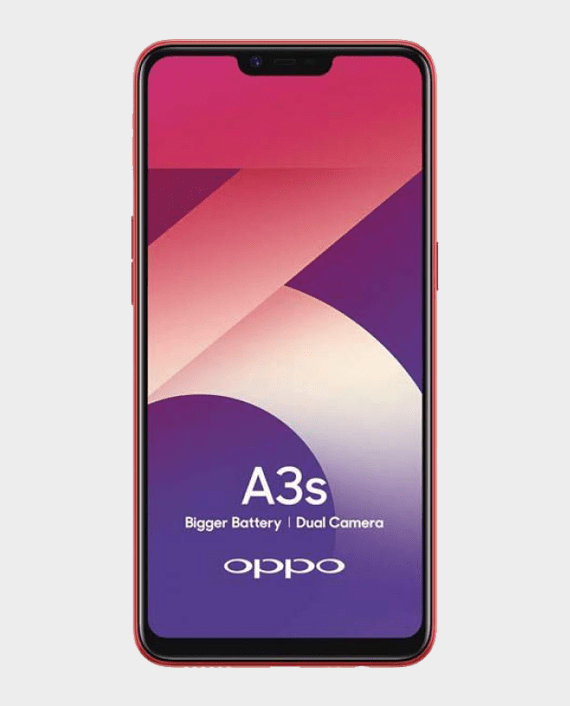 Buy Oppo A3s Online Price In Qatar And Doha Alaneesqatar Qa