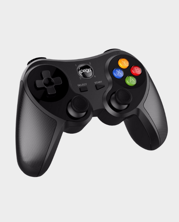 Mobile Game Controller for Android in Qatar Lulu - Souq - Carrefour - Virgin