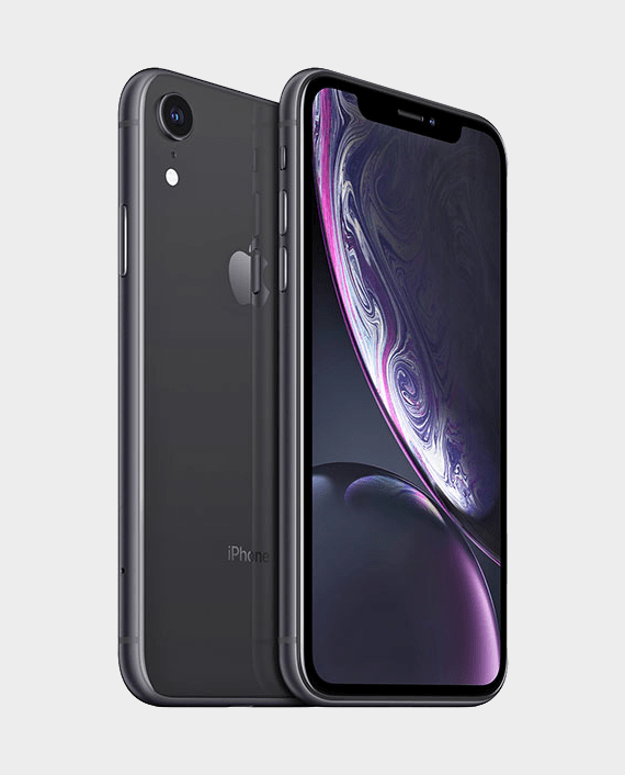 Buy Apple iPhone XR Price in Qatar and Doha - AlaneesQatar Qa