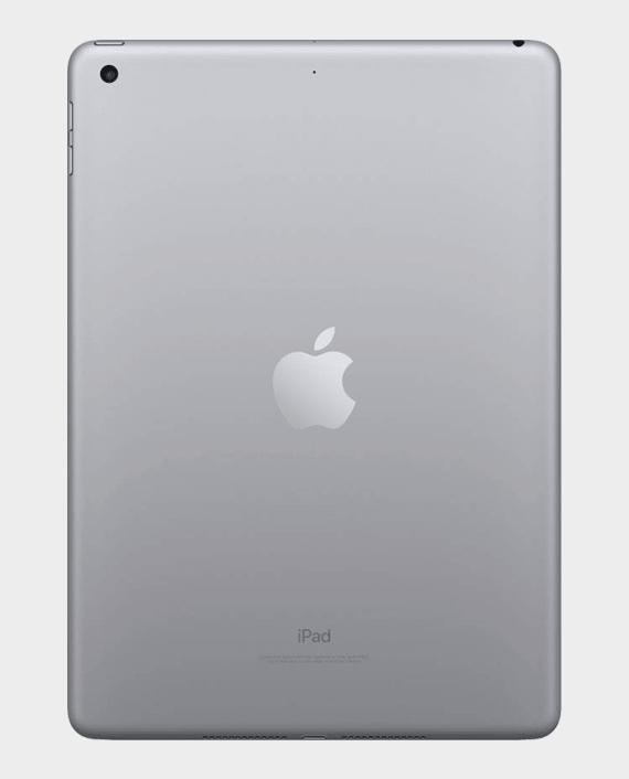 Apple iPad 6th Gen 32GB + (WiFi) Price in Qatar Lulu