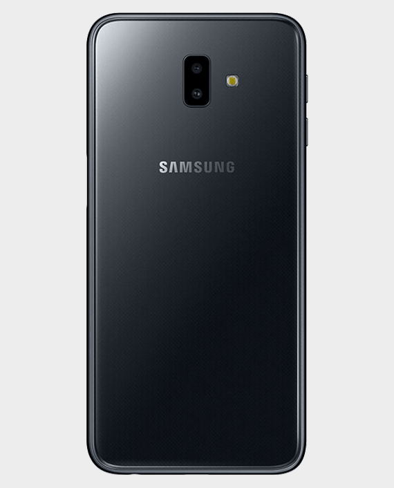 Samsung Mobile Price in Qatar