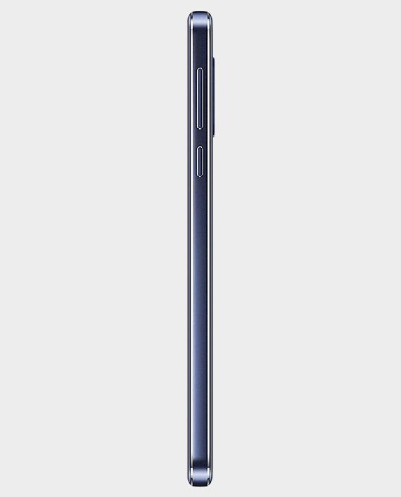 Nokia 7.1 Best Price in Qatar lulu