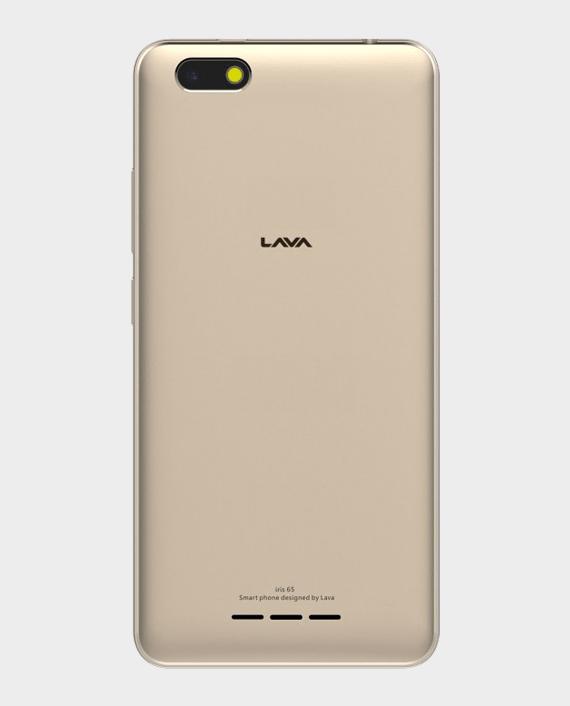 Lava iris 65 Price in Qatar Lulu – Souq – Jarir – QatarBestDeals