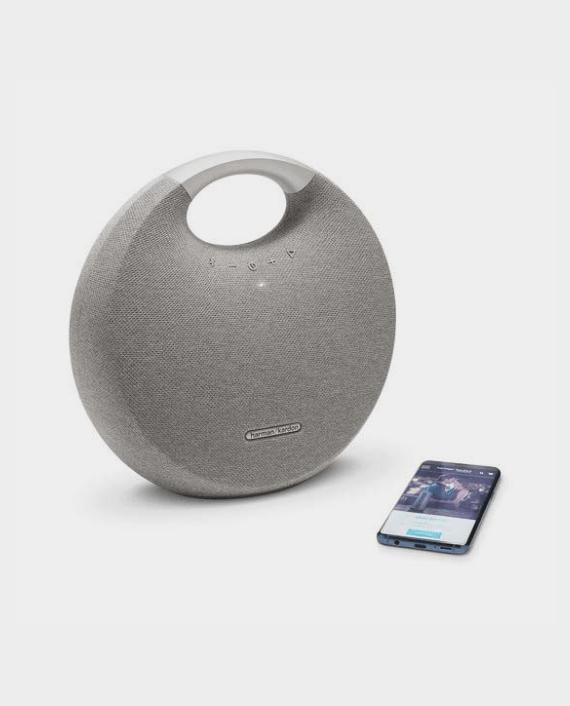 Bluetooth Speaker in Qatar