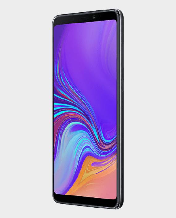 Samsung Galaxy A9 2018 Price in Qatar Lulu - Souq - QatarBestDeals