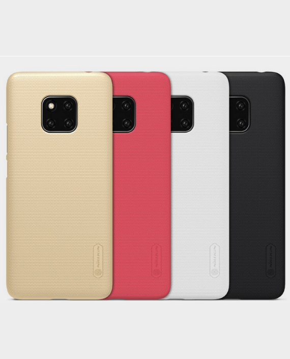 huawei mobile cases in qatar