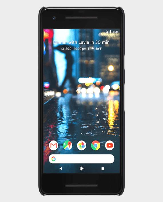 Google Pixel 2 Accessories in Qatar