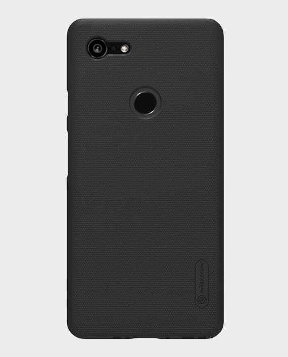 Google Pixel 3 XL Case in Qatar