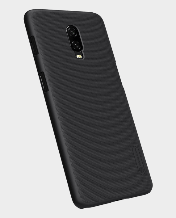 oneplus 6t mobile accessories in qatar