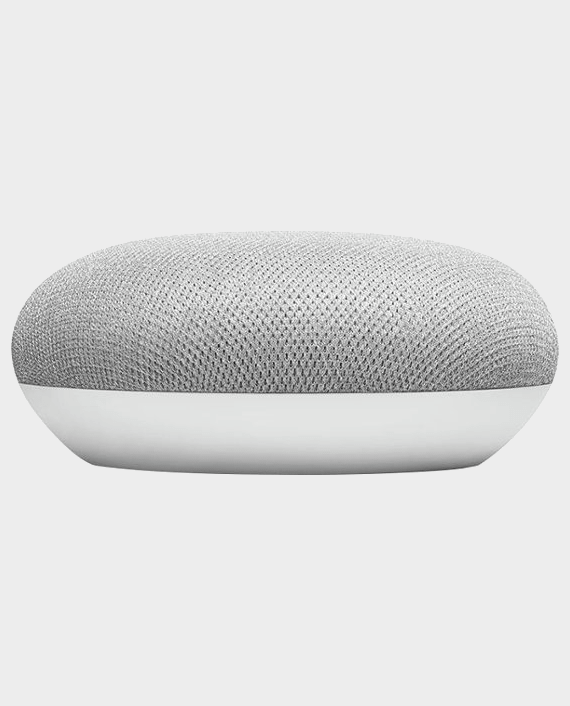 Google Home Price in Qatar