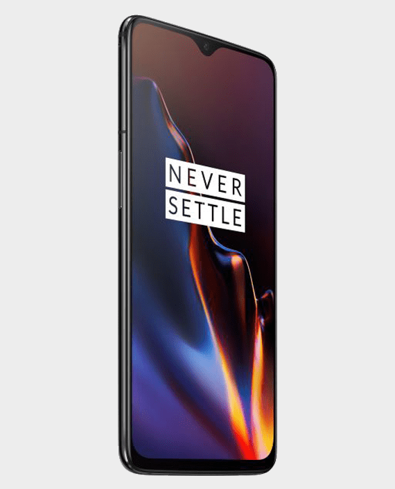 oneplus 6t availability in qatar