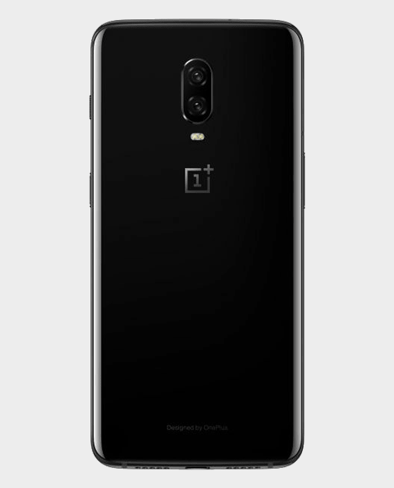 oneplus mobile price in qatar