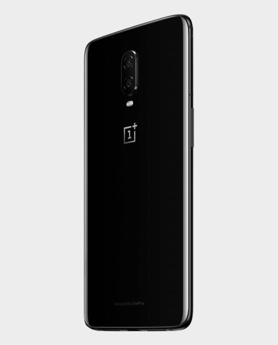 oneplus dealer in qatar