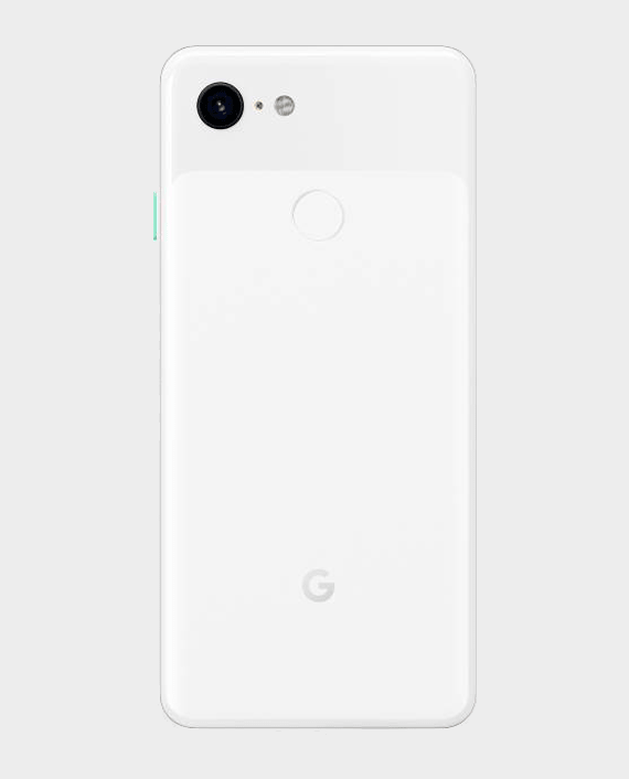 Google Pixel 3 in Qatar Lulu - Souq - Carrefour