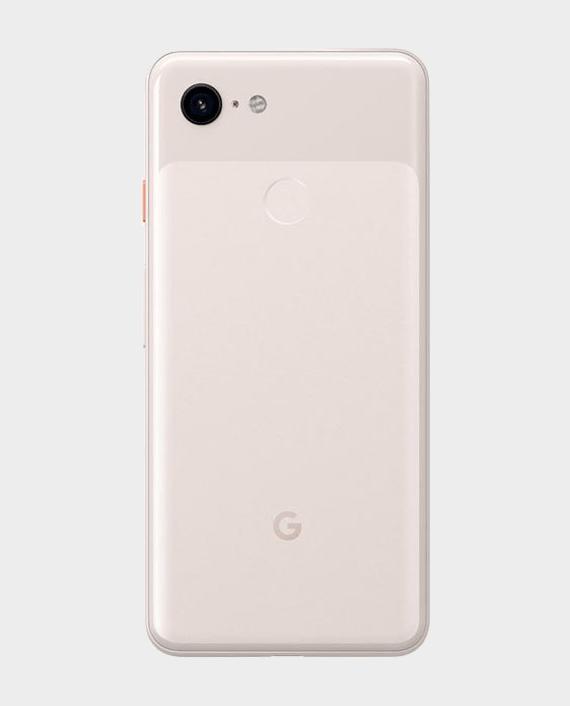 Google Pixel Mobiles in Qatar