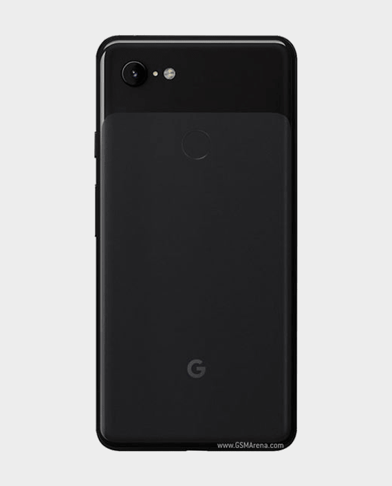 Google Pixel 3 XL Price in Qatar Lulu - Souq - Carrefour