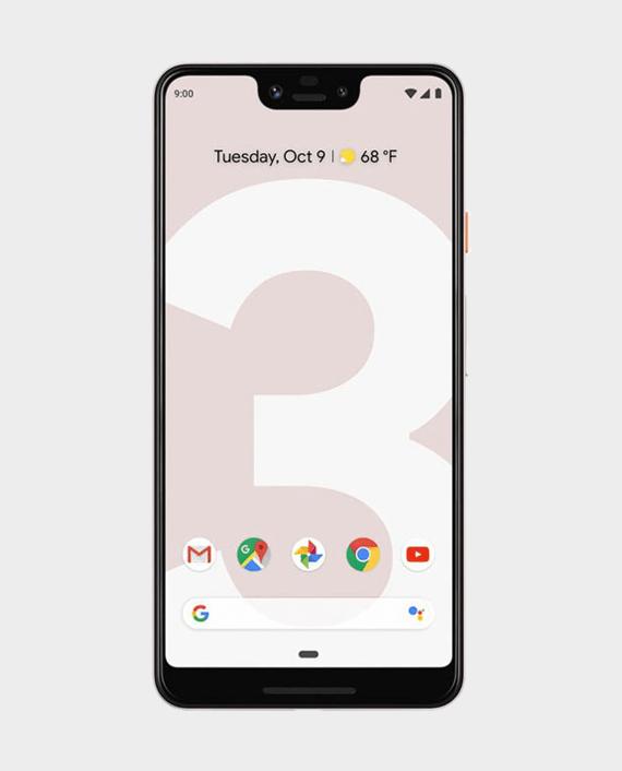 Google Pixel XL Mobiles in Qatar