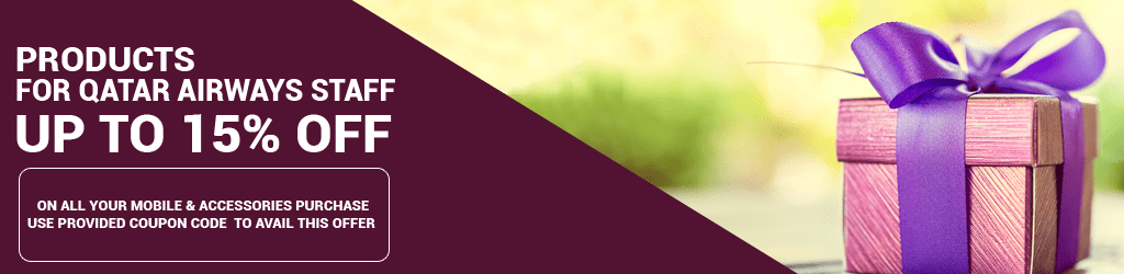 QATAR-AIRWAYS-PAGE-BANNER-min