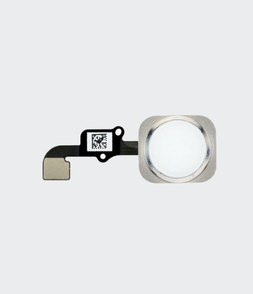 Apple iPhone 6 Plus Home Button Replacement in Qatar