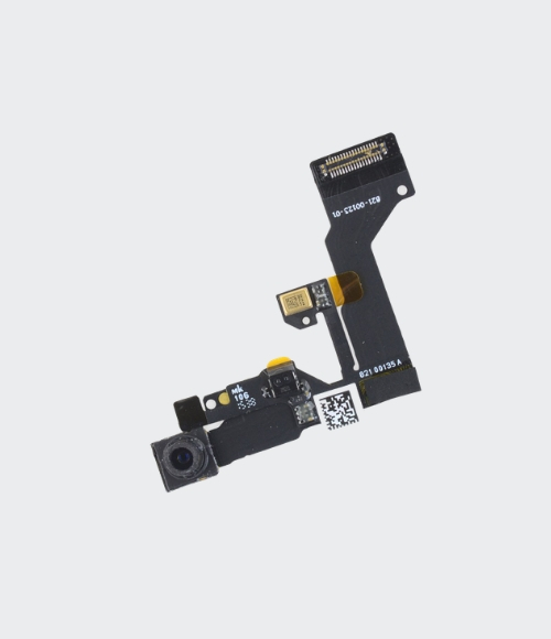 Apple iPhone 6S Front Camera Replacement in Qatar