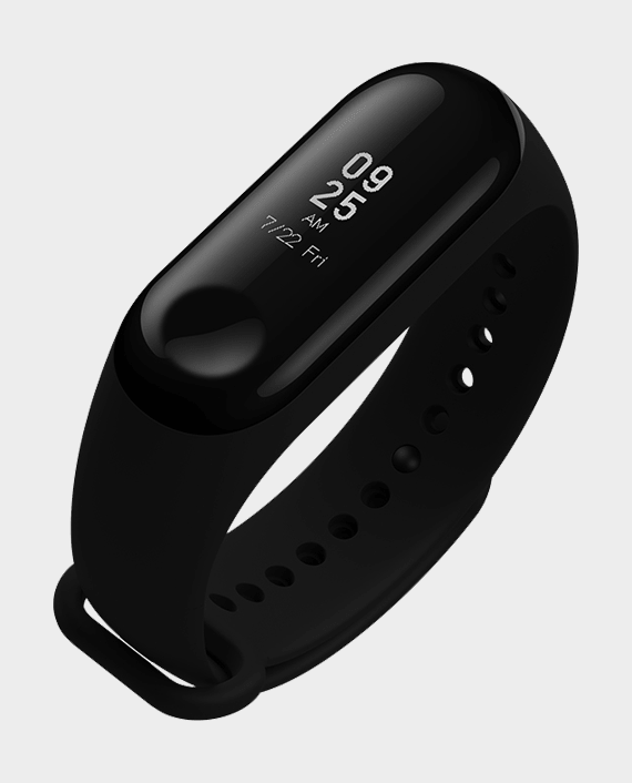 Xiaomi Mi Band 3 in Qatar and Doha