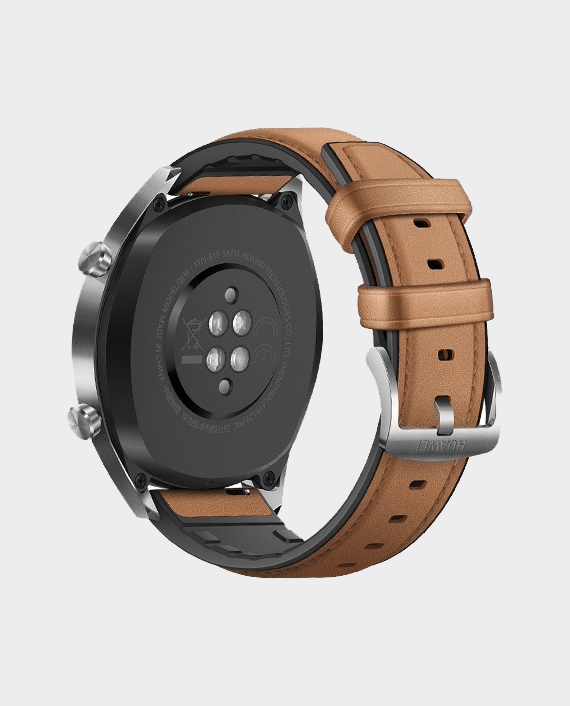 Huawei Watch GT in Qatar Amazon