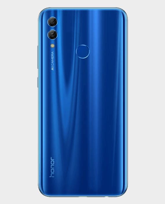 Huawei Honor 10 Lite Price in Qatar Lulu