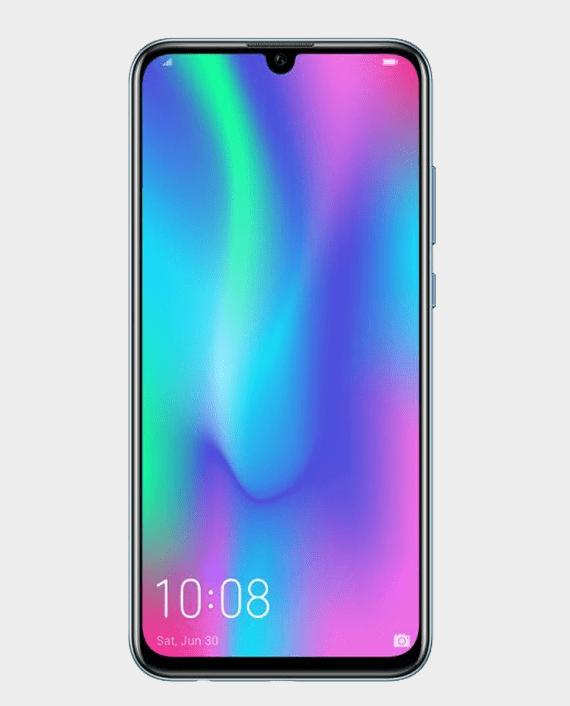 Huawei Honor 10 lite price in qatar