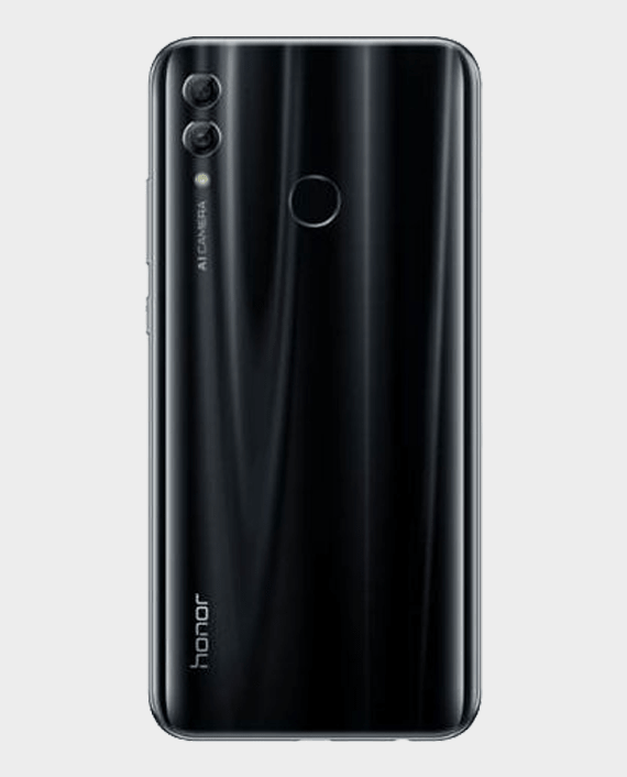 Huawei Honor 10 Lite Price in Qatar Carrefour