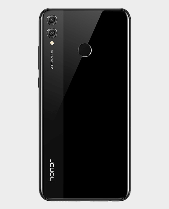 honor 8x in carrefour – jarir – masskar
