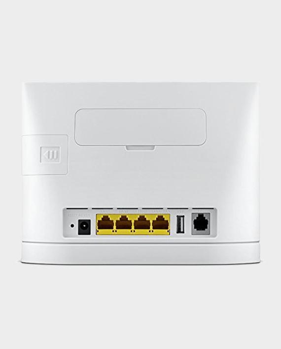 huawei wifi router price in qatar