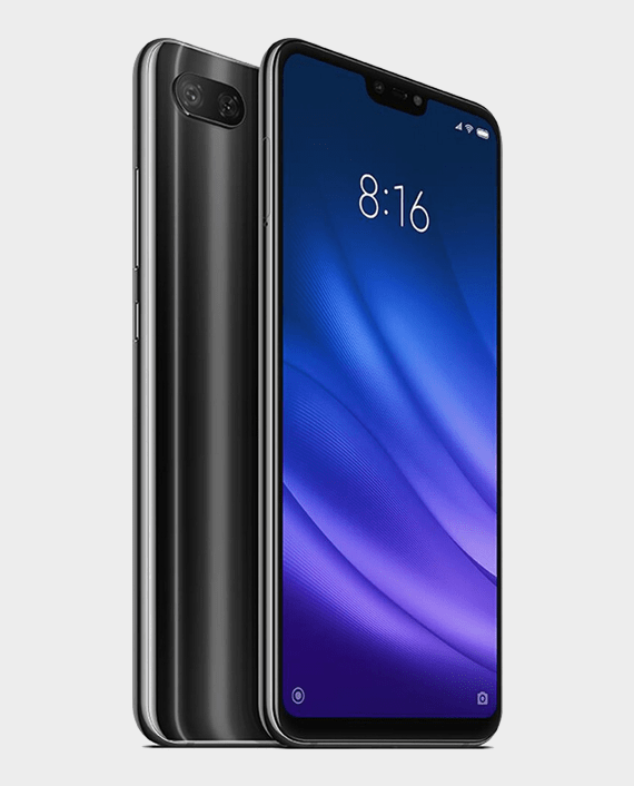 Xiaomi Mobile Price in Qatar