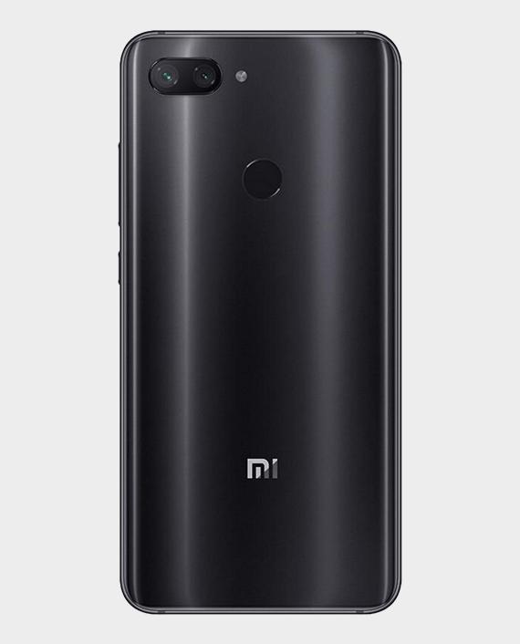 Xiaomi M8 Lite Price in Qatar Lulu