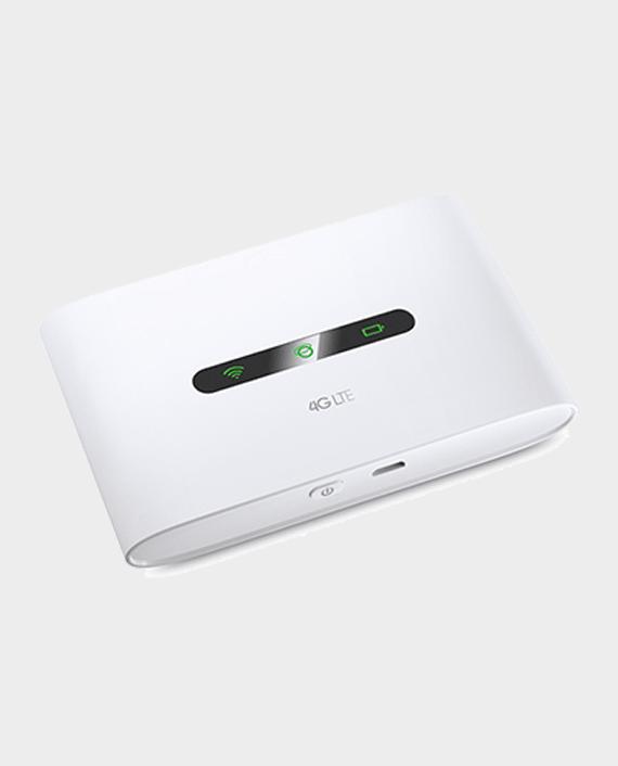 tp link pocket wifi in qatar