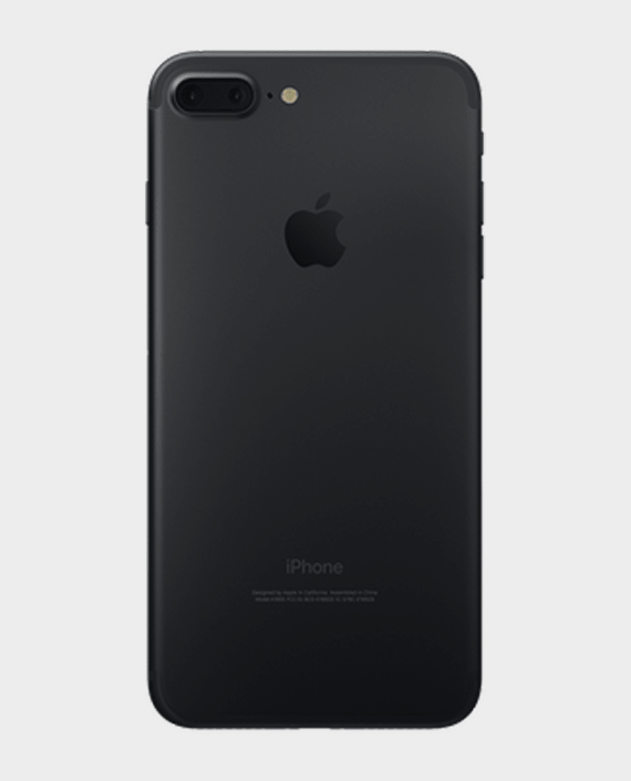 Apple iPhone 7 Used Price in Qatar